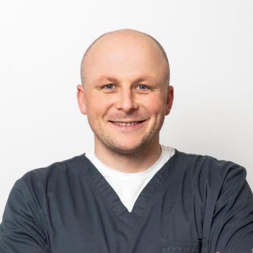 Dr.Jan-Smrcina_IVF-doctor-prague-czech-clinic