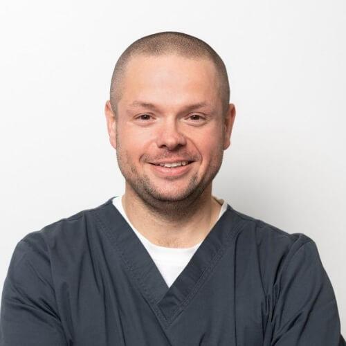 Dr.Stepan-Budka_IVF-doctor-prague-czech-clinic
